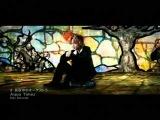 [PV] Aqua Timez - Mayonaka no Orchestra (真夜中のオーケストラ)