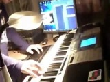 DJ_Rafael_Salimov (Guru Josh Project - Eternity)