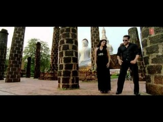 Humko Pyar Hua Salman Khan & Asin [New Hindi Movie : Ready Songs 2011] HD 1080 (Rajakishanchand)
