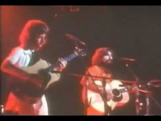 George Harrison : The Concert for Bangla Desh (1:35:45) Full Movie HQ Audio