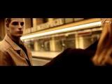 B.B.E. feat Zoexenia - 7 Days And One Week 2010 (Niels van Gogh vs. Sunloverz Remix)