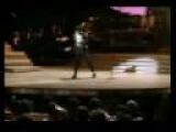 MICHAEL JACKSON 2009 - BILLIE JEAN -DJ RODRIX & DJ ZOSTER THE LEADER SOUND
