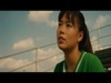 I Want To Hold Your Hand - T.V. Carpio (Across the Universe)