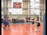 2010-11-21. ДВЛ. ДЮСШ г. Тверь - Спорткласс г. Тверь