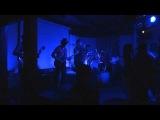 DARLINGS (кавер-группа)! живая музыка, музыканты на свадьбу, ВИА, дискотека 80-х, 70-х, 90-х, заказать артистов, танцы, брав