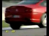 Circuito - Fiat Bravo Vs Ferrari 550 Maranelo Vs f1 (Foromec