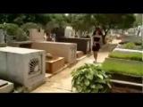 Lena Katina & Amy Winehouse - Never Forget (Пародия)