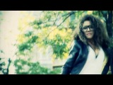 Redroche Feat. Laura Kidd - Give U More (OFFICIAL VIDEO)