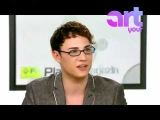 Валерия (Valeriya) &amp Фади Малуф (Fady Maalouf) Interview