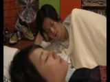 Hana Kimi SP- Sano's comical side=]