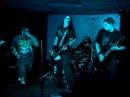 The Zombie Mafia - Don't Lose Your Head - 06.17.09