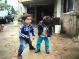 VideoKlübü'nün Videoları Muhteşem ikiliden süper dans Facebook
