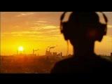 Paul &amp Fritz Kalkbrenner - 'Sky And Sand' (Official Video)