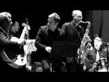 La Swing in Italy + Guido di Leone e Paolo de Benedetto in