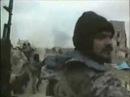 6 марта 1996 года на площади Минутка города Грозного свой последний бой приняли 11 офицеров СОБР Волго-Вятского РУБОП.