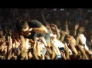HD - Linkin Park - In The End (FZ45) live in Linz, 23.10.2010, Austria