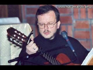 Jacek Kaczmarski - Niech...