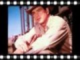 Rock Hudson tribute. Unkle Bob - Swan