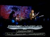 Frank Marino &amp Mahogany Rush - Land of 1000 Nights