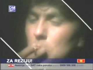 Dusko Kulis - Suzo moja suzana