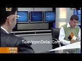 BİLAL GÖREGEN - MEZDEKE BOM BOM ARABİC