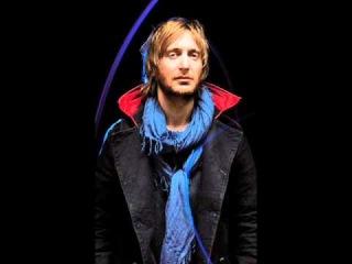 David Guetta Ft. Niles Mason - Emergency (DJ Sound Sonic Remix) [NEW SONG 2011]