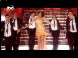 Star Academy 8 - 2011 هيفاء وهبي على ستار أكاديمي 8 Hayfae Wahbi