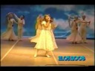 Аксёнова Марина - Музыка старинная