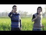 New Pashto Song 2011 Rasa Pa Naz Rasha 2011 Of Ak And Asif Khan