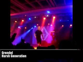 Amphi-Festival 2011 - Musik und Impressionen - Part 1 (+EOD Special)