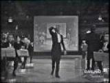 Tony Renis - Quando Dico Che Ti Amo (1968)