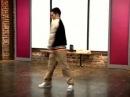 2 Cat Daddy   Dance Video   Shake It Up, Break It Down   Disney Channel Official