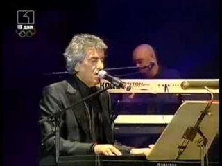 Solo noi - Toto Cutugno 08.06.08