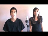 Pyramid Charice feat. Iyaz (Cover)