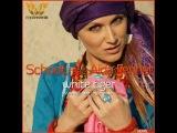 SILKRL014 Schodt feat. Aida Fenhel - White Tiger (Vocal Mix)
