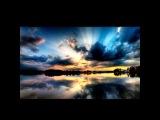 Schodt - Falling (feat. Aida Fenhel - Schodt's M1dn1t3 Mix - Short Edit)