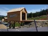 EPIC! Red Bull Joyride video 2011, Top 3 Runs! CRASHES & HIGHLIGHTS