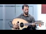 Le Trio Joubran - Nawwar (LIVE)