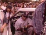 Eazy-E - Real Muthaphukkin G's - Uncensored
