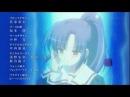 C³ -Cube×Cursed×Curious- Ending 1 「Hana」 by Kitamura Eri - 1080p