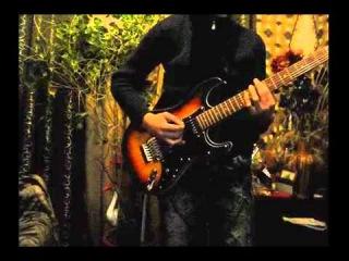 Linkin Park - Faint (Cover).