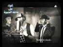 تامر حسنى بحبك موت Tamer Hosny Bahebek Moot Ft Karim Mohsen and Hossam ElHusseiny