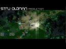 DotA - The Encounter 2 [Better Sound Quality] REUPLOADED