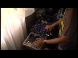 Dutch House Freaky Philip Mix 2011