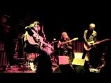 Alberta Cross - Live Acoustic Set - Joe's Pub