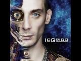 Grido - Sei Come Me (feat. Laura Bono)