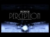 Unconscious Perception - Paradox  ( Dubstep ) ( W.I.P )  One For All  MDFMusicProduction