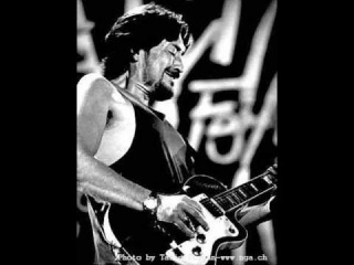 Chris Rea - All Summer Long ( inedite collector version )