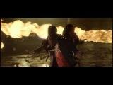 Madcon feat. Maad Moiselle - Outrun The Sun