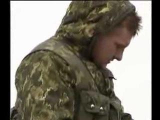 Клип Чечня в огне.flv